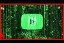 영화 《매트릭스》에 숨어 있는 '유튜브 성공비법'